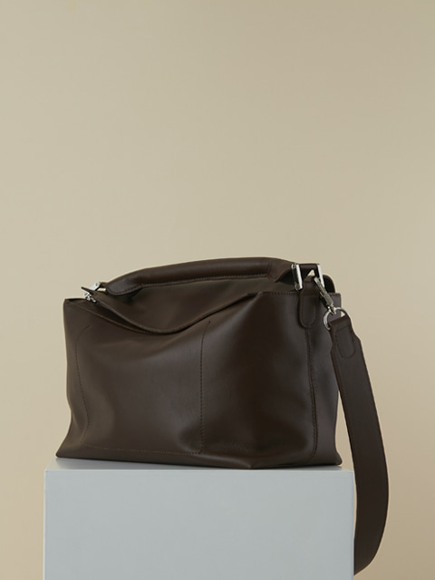 Lucie_dark brown